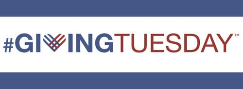 donate now 2 #GivingTuesdayTBG
