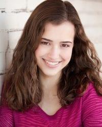 Sophie Hirsh 2