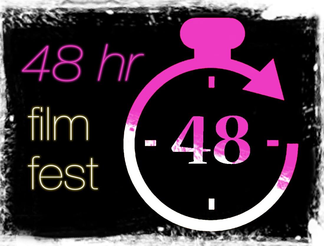 TBG_FilmFest