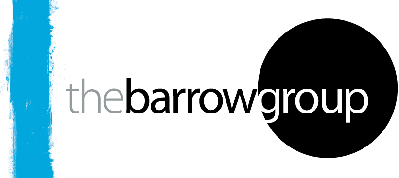 The Barrow Group Theatre Company