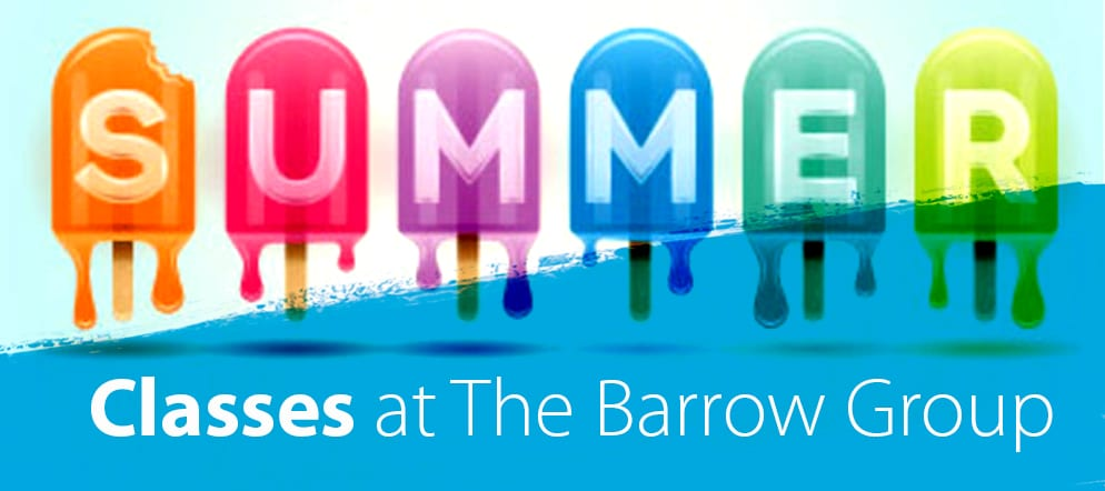 https://www.barrowgroup.org/events/class-schedule/category/summer-2017