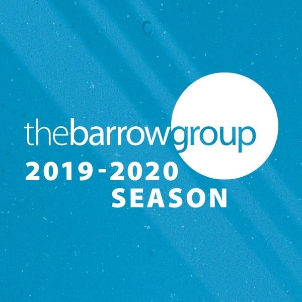 2019-2010 Production season banner
