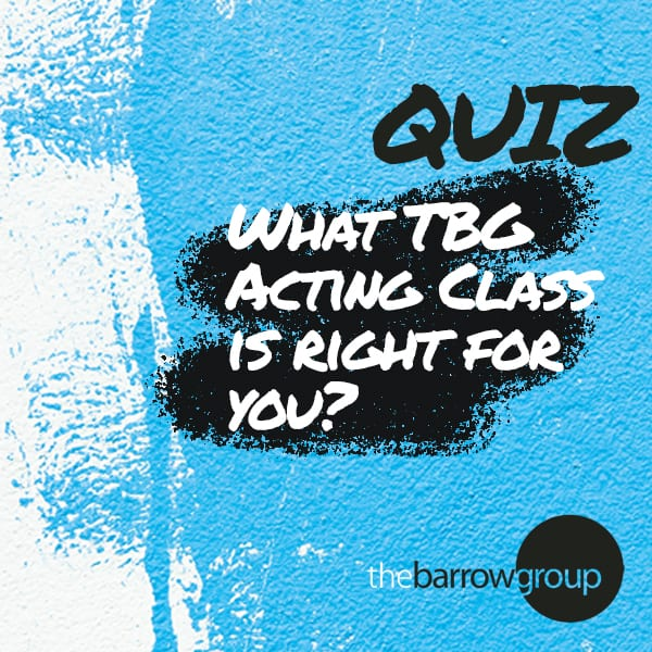 https://www.barrowgroup.org/wp-content/uploads/2019/08/Homepage-QUiz-Post.jpg