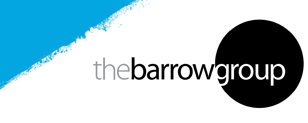 The Barrow Group Performing Arts Group